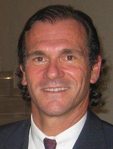 Dr. Daniel Del Vecchio