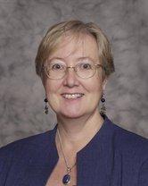 Dr. Dawn Poirier