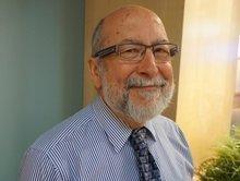 Dr. Duke Dufresne