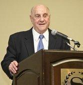 Dr. Eric Ungar