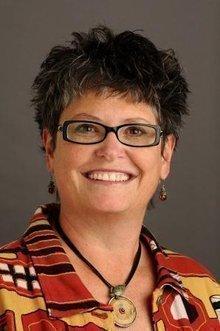 Dr. Hope Haslam Straughan