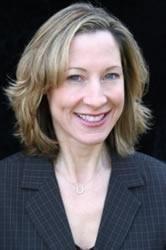 Dr. Janine Jacques