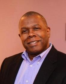 Dr. Keith Crawford