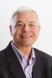 Dr. Michael Sobus
