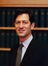 Dr. Michael B. Raizman