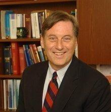 Dr. R. Mark Evans