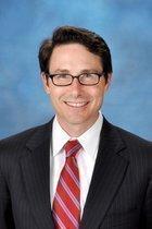 Dr. Richard J. Bergin
