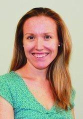 Dr. Susan Swords