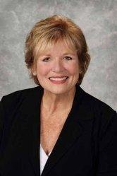 Eileen Prose