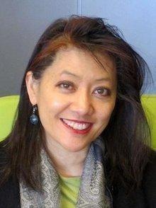 Elaine Soo Hoo