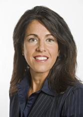 Elissa O'Brien