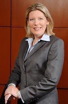Elizabeth Crowley