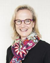 Elizabeth Grob