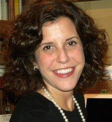 Elizabeth Kirshenbaum