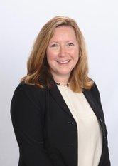 Elizabeth Krol