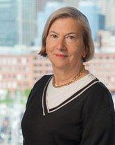 Elizabeth F. Potter