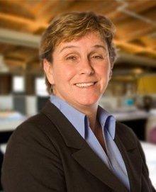 Ellen Anselone