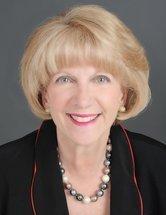 Ellen Harvey