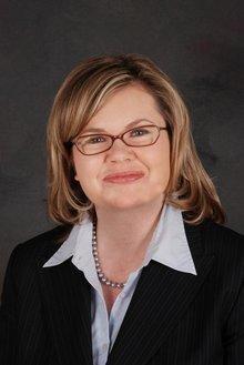 Ellen Keiley