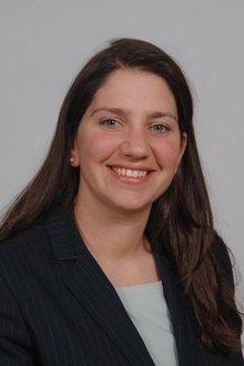 Ellen Scordino