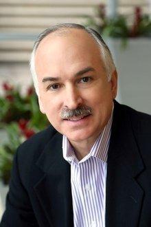 Enrique Bellido