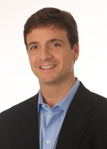 Eric Bomarsi