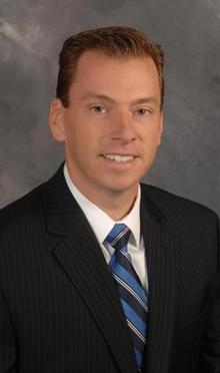 Eric McLaughlin