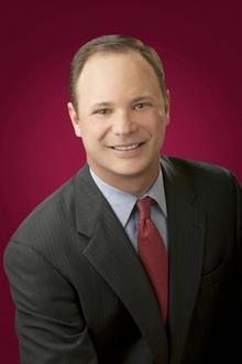 Eric S. Levy