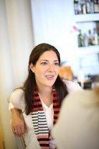 Erica Berger
