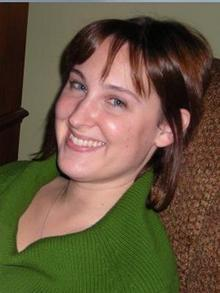 Erica Mullen