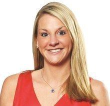 Erin Overbey
