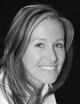 Erin Polansky, IIDA, LEED AP ID+C