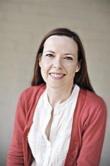 Flora Skivington