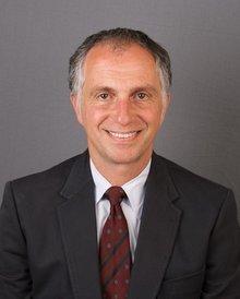 Fran Iaccarino
