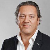 Frank Schoutissen