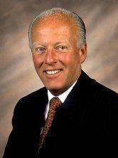 Frank Stasiowski