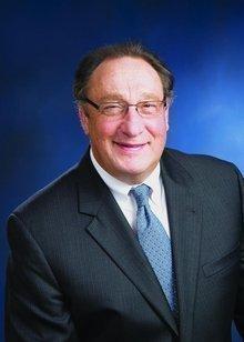 Frederick M. Misilo, Jr.