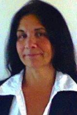 Gail Nunes