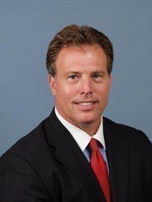Gene Van Vort