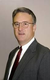 George McNellage