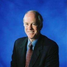 George Milne Jr.
