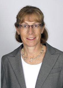 Gillian Gregory