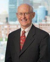 Gordon M. Stevenson, Jr.