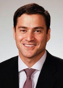 Gracio Garcia