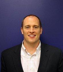 Greg Tanner