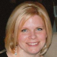 Gretchen Hover