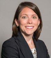 Gwen Nolan King