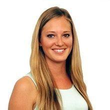 Haley Hillesland