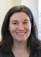 Hannah Bornstein