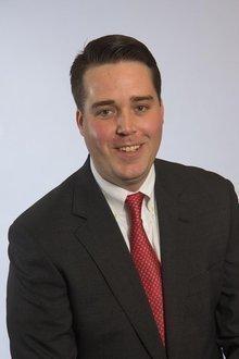 Hayden Condon